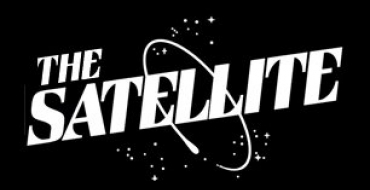 The Satellite