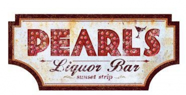 Pearl's Liquor Bar